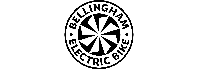 Bellingham electric Bike Home Page
