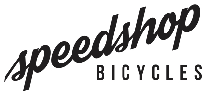 The Speedshop Home Page