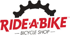 Ride-A-Bike Bicycle Shop Home Page