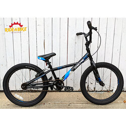 Sun Bicycles Matrix 20 (Used)