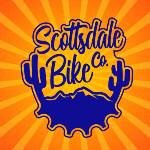 Scottsdale Bike CO Home Page