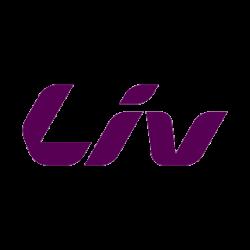Liv Bicycles logo
