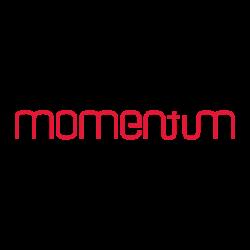 Momentum Bikes logo