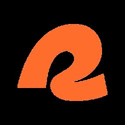 Retrospec logo