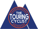 Touring Cyclist Home Page