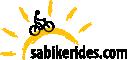 SA Bike Rides