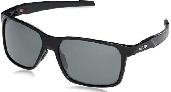 Oakley Our Oakley Eyewear Collection