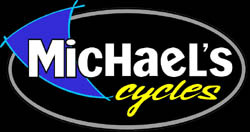 Welcome to Michael's Cycles!