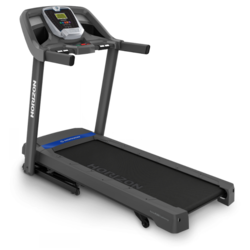 Horizon T101-05 Treadmill