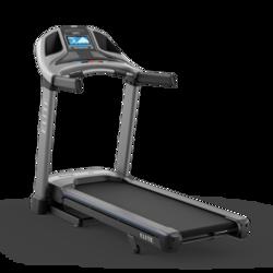 Horizon Elite T7-02 Treadmill