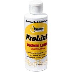ProGold Prolink 4oz Chain Lube