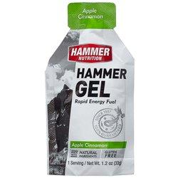 Hammer Nutrition Hammer Gel (1.25 oz)