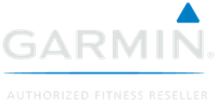 Garmin Authorized Fitness Reseller