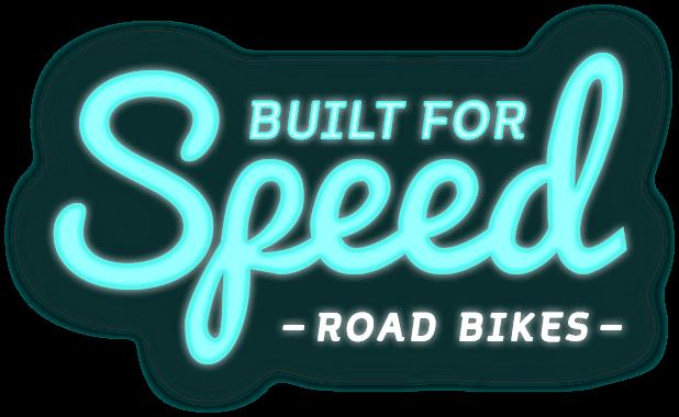 Road Bikes at Bicycle Bill's