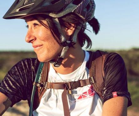 Bike Financing