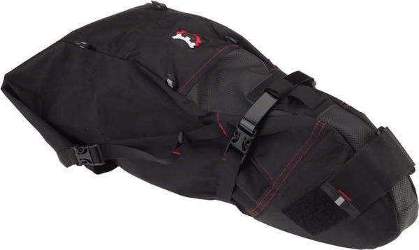 Revelate Designs Viscacha Seat Bag