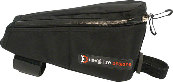 Revelate Designs Gas Tank