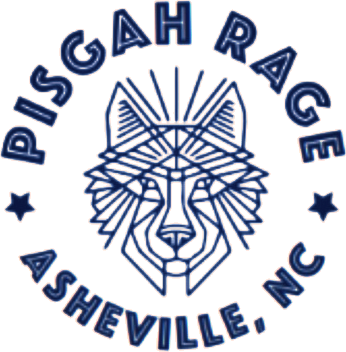 Liberty 40th Fundraiser (Pisgah Rage)
