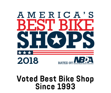 America's Best Bike Shop