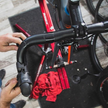 Bike Maintenance Classes- Liberty Bicycles | Asheville, NC