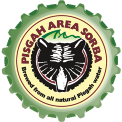 Donation / Fundraiser - Pisgah Area SORBA