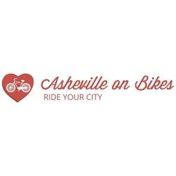 Donation / Fundraiser - Asheville On Bikes