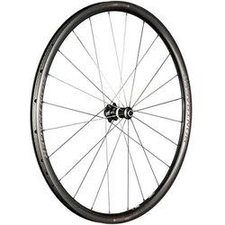 Bontrager Bontrager Aeolus XXX 2 TLR Disc Clincher Road Front Wheel Blem Decals