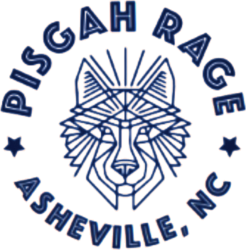 Pisgah Rage Mountain Bike Team Donations
