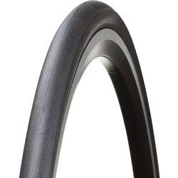 Bontrager Tire Bontrager R3 Hard-Case Lite 700x28C Black