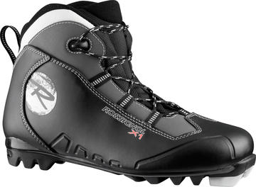 Rossignol X1 XC Boot