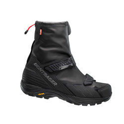 Bontrager OMW Shoes
