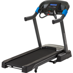 Horizon Fitness 7.0 AT Treadmill - Delivery/Set Up Included