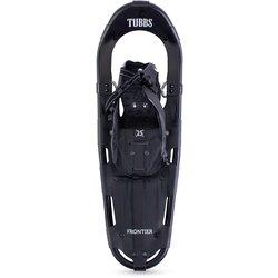 Tubbs Frontier Mens