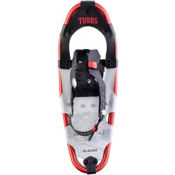 Tubbs Glacier Kid's