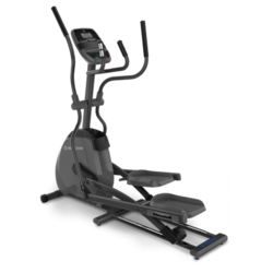 Horizon Fitness EX-59 Elliptical- Delivery/Set Up Included