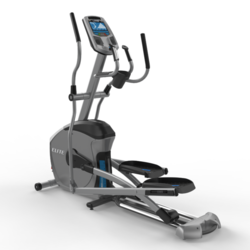 Horizon Fitness Elite E7 Elliptical- Delivery/Set Up Included