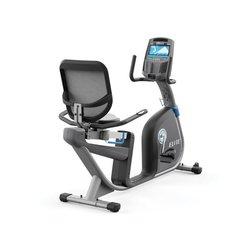 Horizon Fitness Elite R7 Recumbent