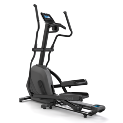 Horizon Fitness Evolve 3 Elliptical- Delivery/Set Up Included