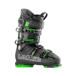 Dynastar Lange Sx 120 Tr.Black-Green 255