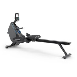 Horizon Fitness Oxford 3 Rower - Delivery/Set Up Included