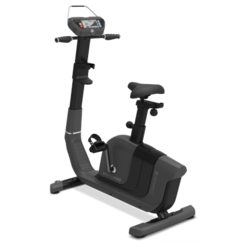 Horizon Fitness Comfort U Exercise Bike- Delivery/Set Up Included