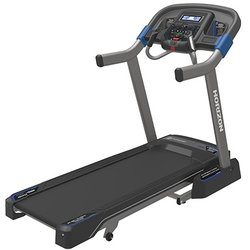 Horizon Fitness 7.0 AT Treadmill- Delivery/Set Up Included