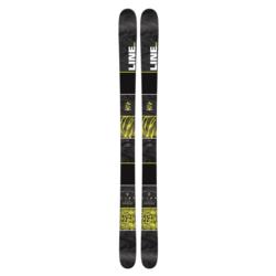 Line Skis Gizmo