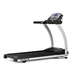 True Fitness M30 Treadmill- Delivery/Set Up Included