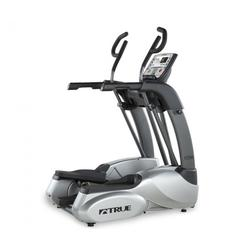 True Fitness ES700 Elliptical- Delivery/Set Up Included