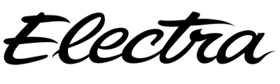 Electra Cruisers logo link to catalog
