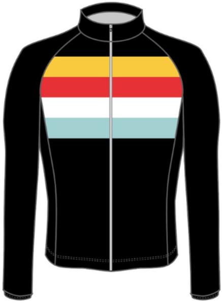 Spoke-N-Sport Spoke-n-Sport Winter Jacket - Women's