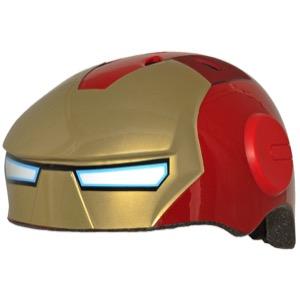 Raskullz Iron Man