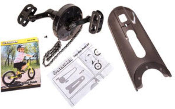 Strider Pedal Kit for 14x Bike
