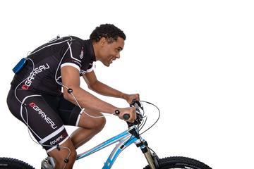 Spoke-N-Sport Retul Mountain Bike Fit
